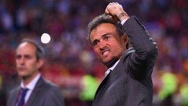 Луис Энрике может революционно изменить состав Челси, совершив 6 трансферов, – Express