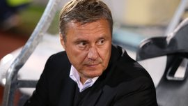 Хацкевич: Организация игры была на хорошем уровне