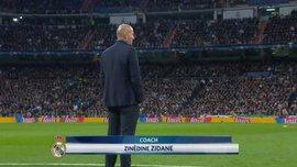Реал – ПСЖ – 3:1 – видео голов и обзор матча