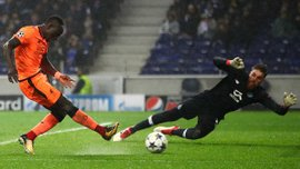Мане: Ми показали чудовий футбол проти Порту