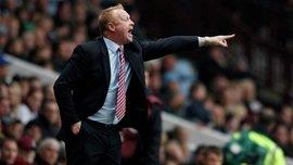 Макліш стане тренером збірної Шотландії