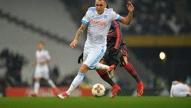 Марсель – Брага – 3:0 – видео голов и обзор матча