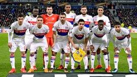 Ліон – Вільяреал – 3:1 – відео голів та огляд матчу