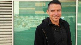 Савиола стал игроком футзального клуба из Андорры