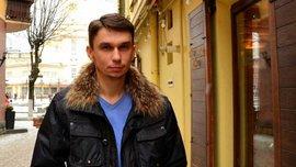 Запісоцький: CAS підтвердив, що причина неявки Динамо в Маріуполь не зовсім поважна