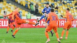 Маріуполь – Динамо: CAS у Лозанні пояснив нюанси свого рішення щодо матчу