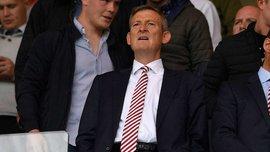Сандерленд може бути проданий за 50 мільйонів фунтів