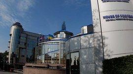Комітет етики рекомендував Виконкому ФФУ призупинити повноваження Кочетова, Бандурка і Франкова