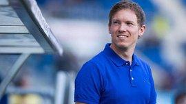 Нагельсманн може покинути Хоффенхайм за 10 млн євро