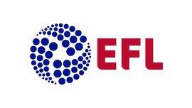 Клуби з нижчих ліг Англії підтримали скорочення літнього трансферного вікна