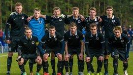 Крумкачи не гратимуть у Вищій лізі Білорусі через борги