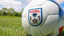 Сезон 2018 во втором дивизионе США NASL отменен