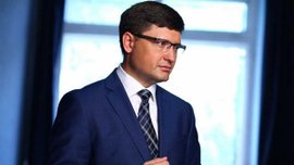 Маріуполь прагне увійти в топ-5 найбезпечніших міст України, щоб Динамо та інші клуби не боялися приїжджати, – мер