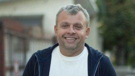 Козловский: Дедышин и Зайцев помогут Руху