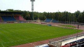 Директор стадиона в Мариуполе – о шансах проведения матча с Олимпиком в связи с непогодой