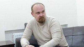 Березкін: Хотіли перенести матч з Олександрією на більш пізній термін, ніж 6-е березня