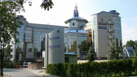 Исполком ФФУ приостановил полномочия Франкова, Кочетова и Бандурко