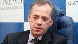 Кочетов будет отвечать перед столичной прокуратурой, – журналист