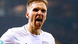 Яремчук забив 9-й гол за Гент у драматичній битві, Теодорчик оформив дубль