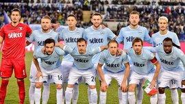 Лацио – Динамо: Индзаги может предоставить отдых нескольким основным футболистам