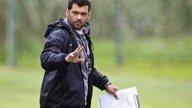 Тренер Порту: Результат першого матчу не відображає реального співвідношення сил