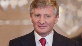Три власники українських клубів увійшли в список Forbes