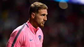 Облак травмувався і не зіграє в Лізі Європи проти Локомотива