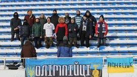 Чому український футбол є за що любити