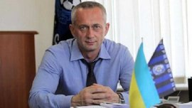 Місюра: Виплата зарплат і преміальних в Чорноморці здійснюється без затримок