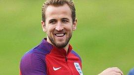Кейн отримає капітанську пов'язку збірної Англії на ЧС-2018