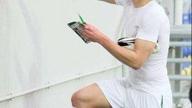 Чеберко: Зоря не має права на помилку в матчі з Маріуполем