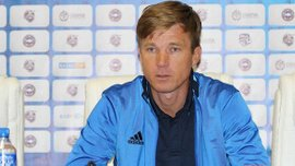 Кешла Максимова програла Нефтчі, українець може покинути пост головного тренера