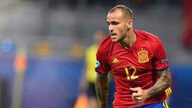 Сандро Рамирес хочет остаться в Севилье на следующий сезон