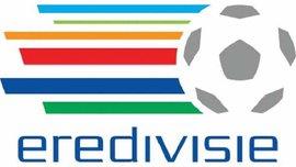 ПСВ сенсационно проиграл аутсайдеру Виллему ІІ, пропустив 5 голов