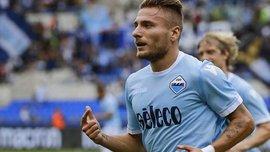 Кальяри – Лацио – 2:2 – видео голов и обзор матча