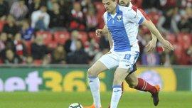 Атлетик – Леганес – 2:0 – видео голов и обзор матча