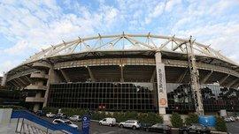 Рома – Шахтер: на матч Лиги чемпионов продано 42 тысячи билетов