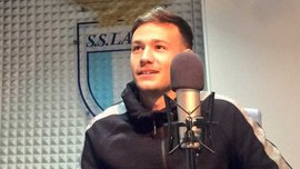 Мурджа: Динамо отлично умеет использовать минимальные проявления невнимательности