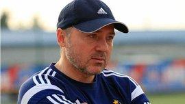 Динамо – Лацио: Косовский считает, что киевляне обязательно забьют
