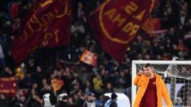 """Рома – Шахтар: УЄФА відповів, чи буде відкрита дисциплінарна справа за прапор """"ДНР"""""""
