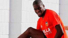 Тренер Валенсии: Погба не идёт ни в какое сравнение с Кондогбия