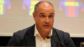 Субисаррета: Гордимся тем, что остались последним представителем Франции в еврокубках