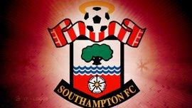 Уиган – Саутгемптон – 0:2 – видео голов и обзор матча