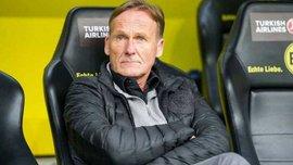 Боруссия может осуществить сенсационный трансфер – кто станет новыми партнерами и тренером Ярмоленко