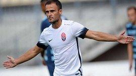 Любенович завершит карьеру в конце сезона
