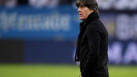 Льов очолить Реал, якщо клуб підпише двох гравців Баварії, – ЗМІ