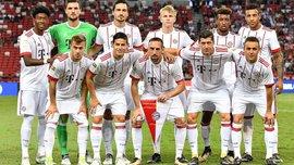 Кто, как не Тухель: Бавария определила 3-х претендентов на тренерское кресло после Хайнкеса и отказа экс-наставника Боруссии