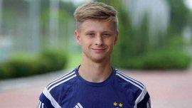 Лукьянчук: Козырь сборной Украины U-21 в матче с Англией – контратаки