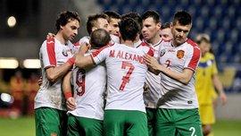 Фінляндія розтрощила Мальту, Болгарія і Норвегія мінімально перемогли