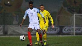 Зотько: У сборной Англии U-21 проблемы в обороне, надо это использовать